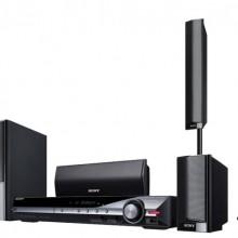 Домашний кинотеатр Sony DAV-DZ 590