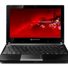 Нетбук Packard Bell DOT SE-001RU