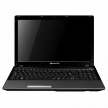 Ноутбук Packard Bell TK85-JN-10 i3