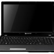Ноутбук Packard Bell Easynote TK85-JN-107RU i3 370M