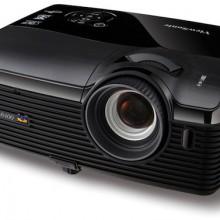 Проектор Viewsonic Pro8400 1080p c 3D