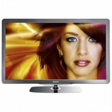 Телевизор Philips 37PFL7605H с LED подсветкой