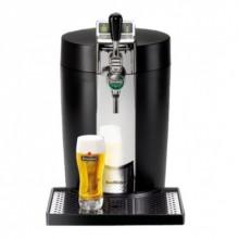 Система охлаждения и розлива пива Krups VB5120