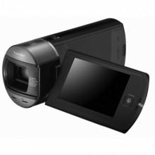 Видеокамера Samsung HMX-Q130