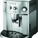 Кофемашина Delonghi ESAM4200 - 18599 рублей