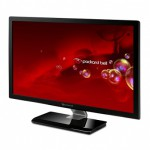 Монитор Packard Bell Maestro 220 LED - 7499 рублей