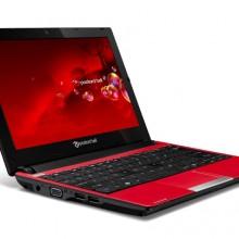 Ноутбук Packard Bell DOT_SE/R-501 (LU.BT508.006)