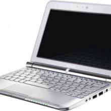 Нетбук Toshiba NB305-10K