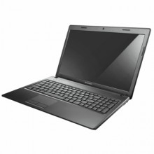 Ноутбук Lenovo G575G