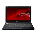 Нетбук Packard Bell DOT SE001 - 9399 рублей