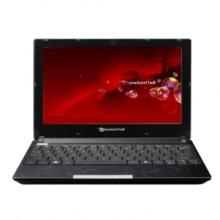 Нетбук Packard Bell DOT SE001