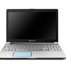 Ноутбук Packard Bell EASYNOTE TX86-JN-202RU (LX.BK802.046)