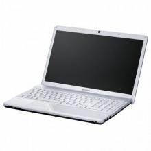 Ноутбук Sony VPC-EE4E1R/WI