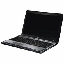 Ноутбук Toshiba A665-12K