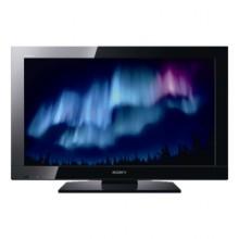 Телевизор Sony KLV-40BX401