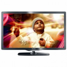 Телевизор Philips 37PFL6606H