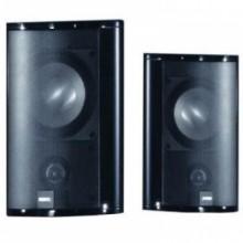Акустическая система Canton CD 220 Black