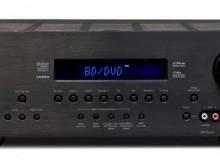 AV-ресивер Cambridge Audio AZUR 650R
