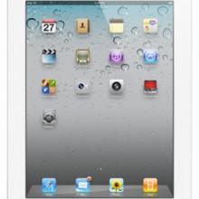 Планшет Apple iPad 2 32Gb Wi-Fi white