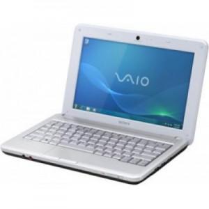 Ноутбук Sony M13M1R - 13499 рублей