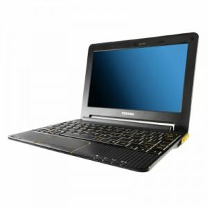 Ноутбук Toshiba AC100 - 5899 рублей