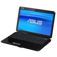 Ноутбук Asus K52JU