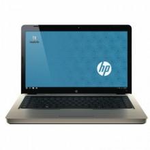 Ноутбук HP G62-450ER