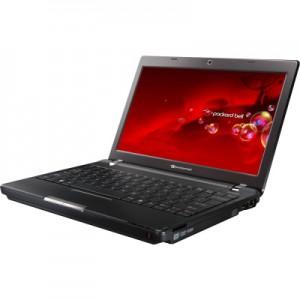 Ноутбук Packard Bell Butterfly XS EV-402 - 15899 рублей