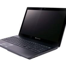 Ноутбук Packard Bell TK85-JN-007