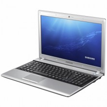 Ноутбук Samsung RV511-SO2
