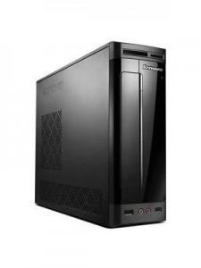 Компьютер Lenovo H320 - 12899 рублей