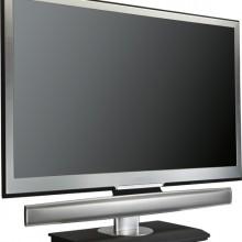 Телевизор Sharp LC-52XS1E