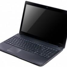 Ноутбук Acer AS5336-T352G25Mnkk