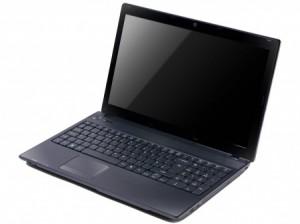 Ноутбук Acer AS5336-T352G25Mnkk - 12499 рублей