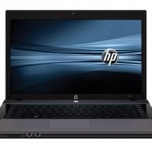 Ноутбук HP 620 (WT095EA)
