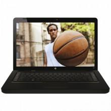 Ноутбук HP G62-b20ER