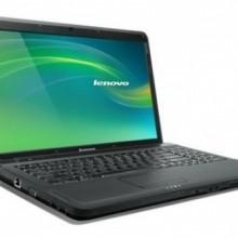 Ноутбук Lenovo G565A