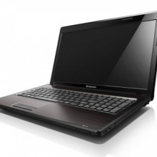 Ноутбук Lenovo G570G-B942
