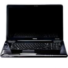 Ноутбук Toshiba P500-1EJ