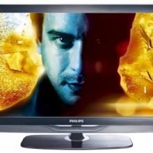 Телевизор Philips 40PFL9705H