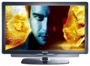 Телевизор Philips 40PFL9705H - 47999 рублей