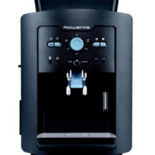 Кофемашина Rowenta ES-6805