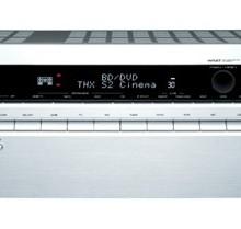 AV ресивер Onkyo TX-NR609