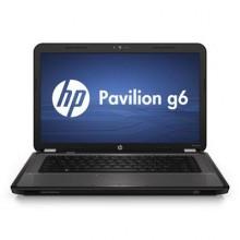 Ноутбук HP Pavilion G6-1106er