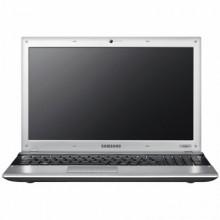 Ноутбук Samsung RV520-S06RU