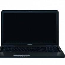 Ноутбук Toshiba SATELLITE L675D-111