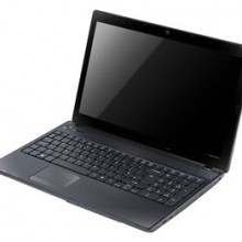 Ноутбук Acer ASPIRE 5336-T352G25MIkk