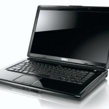 Ноутбук DELL INSPIRON N5010 i5-480M