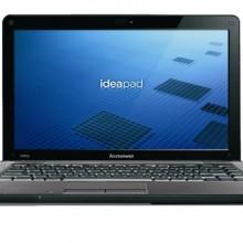 Ноутбук Lenovo IdeaPad U455