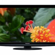 Телевизор Panasonic TX-L32U20